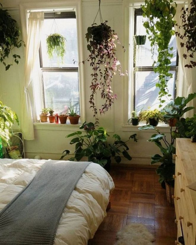 45+ dirty facts about witch aesthetic bedroom exposed 333 - dizzyhome
