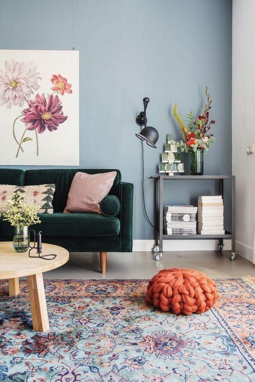 39+ Warm Spring Living Room Fundamentals Explained
