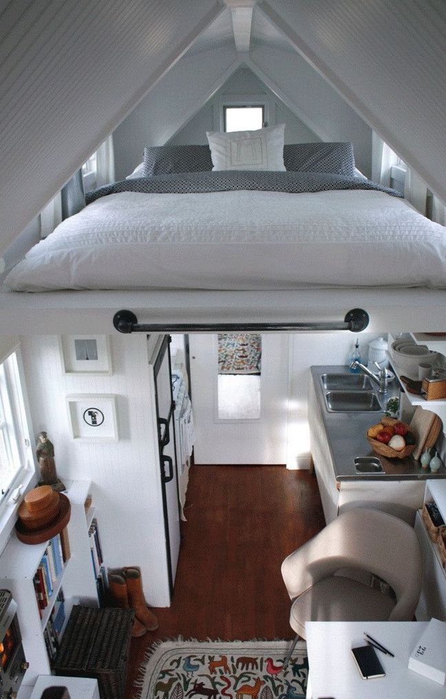 37+ The Space Saving Beds Cover Up