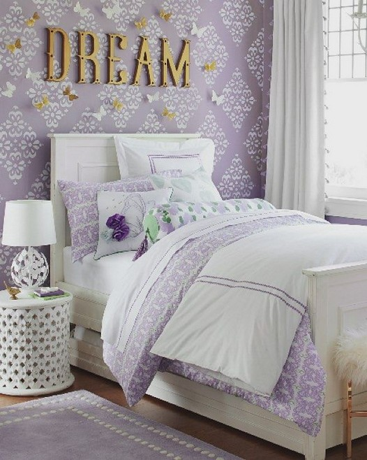 37+ The Secret of FAIRYTALE BEDROOM That Nobody Is Talking About