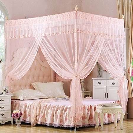 40+ The Unadvertised Details Regarding Canopy Bed That Most People are not Aware Of