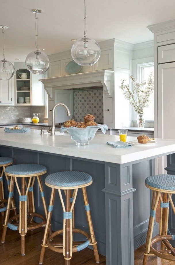 Best 25 Kitchen Island Trending 2018 With Sink And Seating Ideas